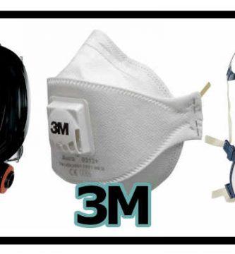 máscara mascarilla de seguridad completa precio precios comprar barata baratas barato baratos precio precios comprar oferta ofertas